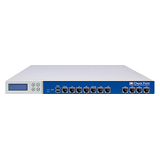 Check Point UTM-1 2075 Appliance with FW, IA, VPN, IPS, APCL ,NPM, EPM, LOGS blades