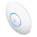 Ubiquiti Networks UniFi 802.11n AC LITE Access Point - 300 Mbps, (1) 10/100 Ethernet Port, Integrated 3 dBi Omni Antennas