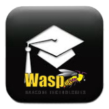 Wasp 2 Hour Training Services via Web