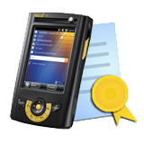 Wasp Barcode WPA1000II and Additional MobileAsset Mobile License