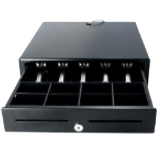 Wasp Barcode WCD5000 Cash Drawer