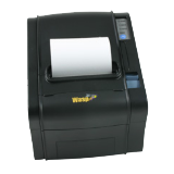 Wasp Barcode WRP8055 Thermal Receipt (POS) Point of Sale Printer