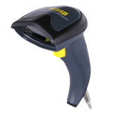 Wasp WDI4200 2D USB Barcode Scanner