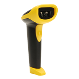 Wasp Barcode WDI4500 2D Barcode Scanner with USB Cable