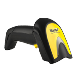 Wasp Barcode WDI4600 2D Barcode Scanner with USB Cable
