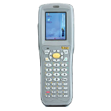 Wasp Barcode WDT3200 Mobile Computer