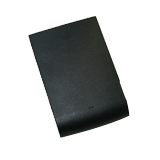 Wasp Barcode WPA1000II Mobile Computer Lithium Ion Battery Pack