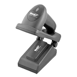 Wasp Barcode WWS450 2D Barcode Scanner