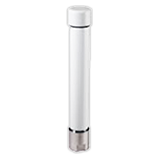 Ruckus Wireless AT-0005-VP, One 2.4 GHz Omni-Directional antenna, vertically polarized, 5dBi, N-Male Connector