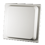 Ruckus Wireless AT-1212-DP One 5GHz directional antenna, dual-polarized 12.5dBi gain and 120 degrees 3dBm beam width