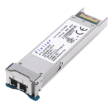 Finisar RoHS Compliant 8.5Gb/s - 11.35Gbps Multi-Rate Datacom 10km XFP Transceiver