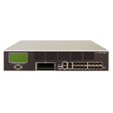 Fortinet FortiGate-3016B / FG-3016B UTM Firewall Security Appliance