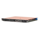 Fortinet FortiGate 5001A-DW Security Blade with (2) 1GbE RJ45 Port & 1 Double Width AMC Slot
