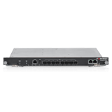 Fortinet FortiGate 5001B Security Blade with 8x 10GbE SFP, 64GB SSD, 2x 1GbE Management Ports