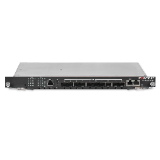 Fortinet FortiSwitch 5003A Networking Blade for FortiGate 5000 Series - 8x 10GbE SFP+ Fabric Slots, 1x 10GbE SFP+ Base Port