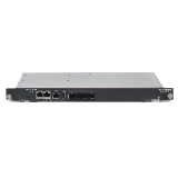 Fortinet FortiGate 5101C Security Blade with 4x 10GbE SFP+, 64GB SSD, 2x 1GbE Management Ports