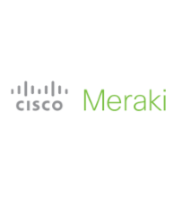 Cisco Meraki SMB Financing