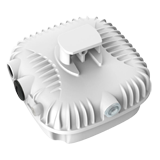 HP Aruba AP-365 Outdoor Access Point – 802.11n/ac, Dual Radio, with Integrated Omni Antenna
