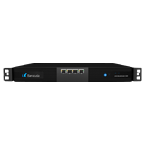 Barracuda Networks 440 Load Balancer
