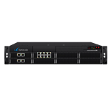 Barracuda Networks 840 Load Balancer ADC w/ 10GbE Fiber NICs, Up to 5Gbps Throughput & 250 Real Server Support