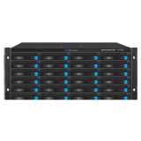 Barracuda Networks Backup Server 1090a (Hardware Only - Energize Updates Purchase Required)