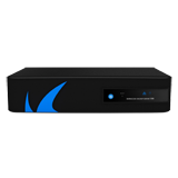 Barracuda Networks Backup Server 190a with 1 Year Energize Updates