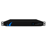 Barracuda Networks 300 Email Security Gateway