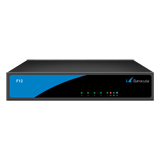 Barracuda Networks CloudGen Firewall F12 - Appliance Only