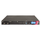 Check Point 5800 Next Generation Threat Prevention Bundle – Includes 3 Years 24×7 Support