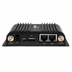 Cradlepoint IBR900 / NetCloud Mobile Essentials, WiFi (1000Mbps)