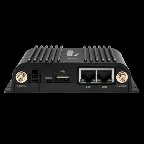 Cradlepoint IBR900 WiFi 1000Mbps / NetCloud Essentials