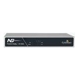 Cyberoam CR10iNG Next Generation Firewall Security Security Appliance – 400Mbps Firewall Throughput, 3x GbE Ports