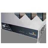 Cyberoam CR15wiNG Wireless Next Generation Firewall Security Appliance – 1Gbps Firewall Throughput, 3x GbE Ports