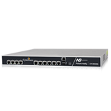 Cyberoam CR300iNG Next Generation Firewall Security Appliance – 12 Gbps Firewall Throughput, 10x GbE Ports