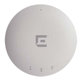 ExtremeWireless WS-AP3801i Single Radio, Dual-Band 802.11ac/an or 802.11b/gn, 2×2:2 MIMO Indoor AP with 4 Internal Antenna Array