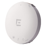 ExtremeWireless WS-AP3805e Dual Radio 802.11ac/abgn, 2×2:2 MIMO Indoor AP w/4 Reverse Polarity SMA Connectors for External Ant.