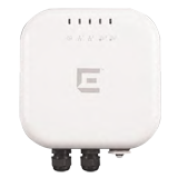 ExtremeWireless WS-AP3965i_FCC Dual Radio 802.11ac/abgn, 4×4:4 MIMO Outdoor Access Point with Eight Internal Antenna Array
