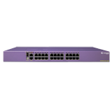 Extreme X440-G2-24t-GE4 – X440-G2 24 fixed 10/100/1000BASE-TX , 4 1GBASE-X unpopulated SFP, 1 Fixed AC PSU, 1 RPS port, ExtremeX
