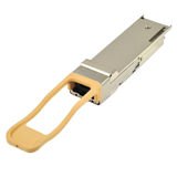 Finisar 40GBASE-SR4 150m Gen2 QSFP+ Optical Transceiver
