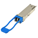 Finisar 40GBASE-LR4 10km QSFP+ Optical Transceiver