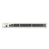 Fortinet FortiGate-240D-POE / FG-240D-POE Next Generation Firewall (NGFW) Bundle with 1 Year 24×7 Forticare and FortiGuard