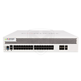 Fortinet FortiGate 2000E / FG-2000E UTM Appliance Bundle with 1 Year 8×5 FortiGuard UTM Bundle & Forticare