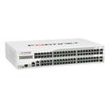 Fortinet FortiGate-280D-POE / FG-280D-POE Next Generation Firewall Appliance Bundle with 3 Years 8×5 Forticare and FortiGuard