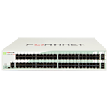 Fortinet FortiGate-98D-POE / FG-98D-POE Next Generation (NGFW) Firewall UTM Appliance (Hardware Only)