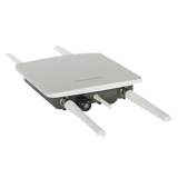 Fortinet FortiAP-222E / FAP-222E Outdoor Wireless Wave 2 Access Point