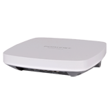 Fortinet FortiAP-S221E / FAP-S221E Wave 2 Indoor SmartAP