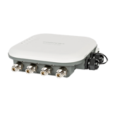 Fortinet FortiAP-U422EV / FAP-U422EV Outdoor Wireless Access Point