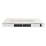 Fortinet FortiSwitch 1024D Layer 2/3 10GbE 24 Port Ethernet Switch