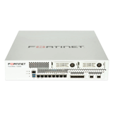 Fortinet FortiWeb-1000E / FWB-1000E Web Application Firewall Bundle – 8×5 FortiCare plus FortiGuard Service – 1 Year