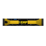 Kemp LoadMaster LM-8000 Load Balancer with 6x10Gb DA/SFP+ ports, 20 Gbps, 16,000 SSL TPS - Support Contract Required